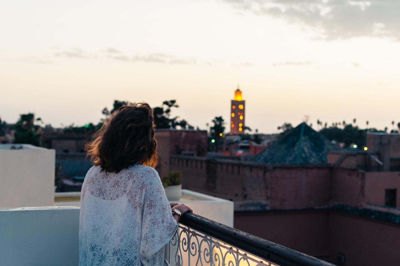 Comment estimer le prix de son balcon ?